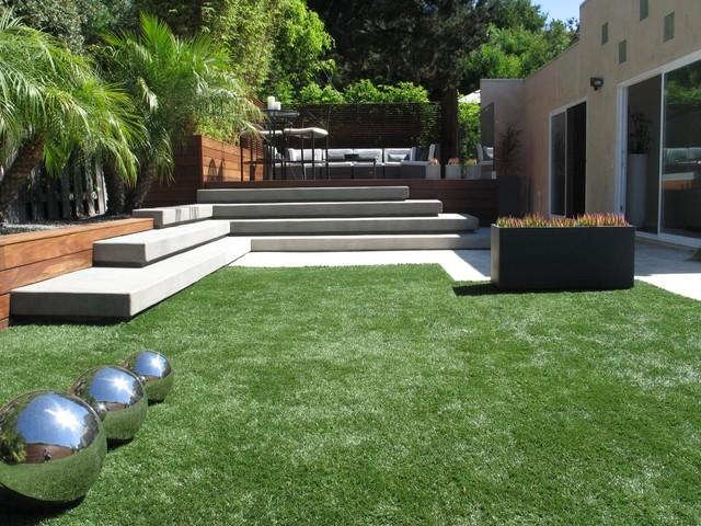 modern landscape architecture - Modern Landscape Architecture Viahouse.Com