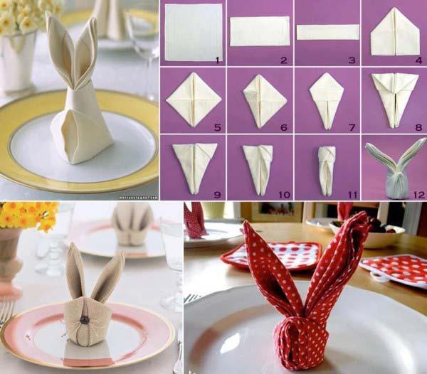 Diy Crafts For Easter Viahouse Com
